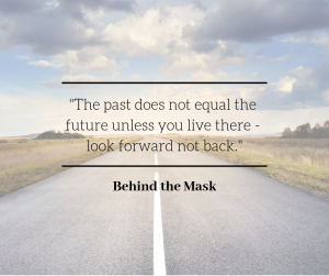 Read more about the article How to stop dwelling on the past