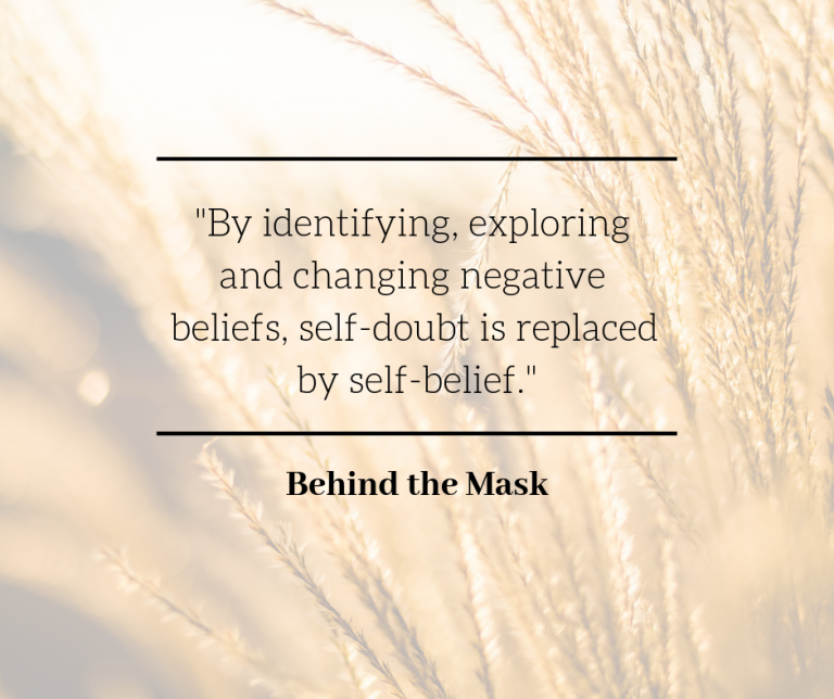Read more about the article Overcoming Self-sabotaging Behaviours