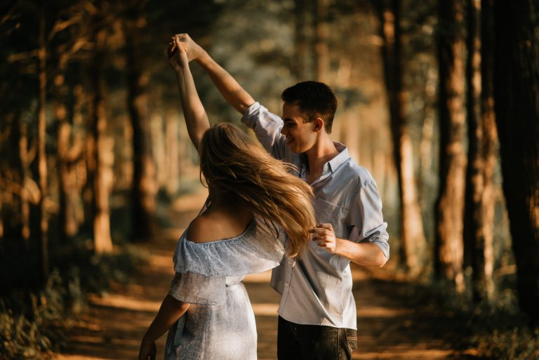 Read more about the article Do you have an Authentic Relationship?